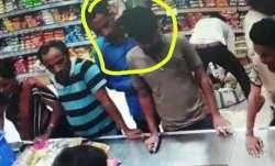 India TV Exclusive | Kamlesh Tiwari was killed for making