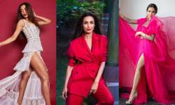 Happy Birthday Malaika Arora: 5 looks that remind us why