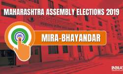Mira Bhayandar Assembly Constituency Result: Narendra Mehta
