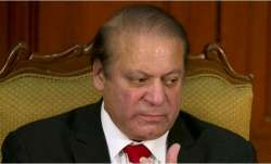 Danger to Sharif's health increasing due to delay in his travel abroad