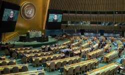 UN endorses India's steps to address hunger,