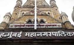Raids on BMC contractors unearths Rs 735-cr financial irregularities: I-T dept
