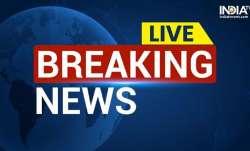 BREAKING: Earthquake jolts Delhi-NCR