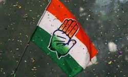 Congress releases final list, gets battle-ready for Jharkhand
