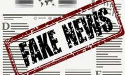 Seven types of fake news identified to help detect misinformation