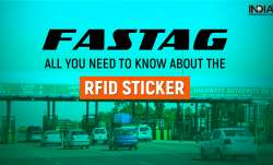 fastag, fastag paytm, buy online, how to get, fastag pay online