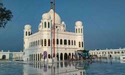 MEA expands passport services in Punjab after inauguration of Kartarpur Corridor