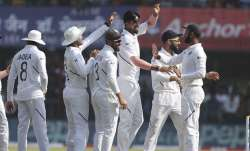 India vs Bangladesh, Live Cricket Score,live cricket score test match