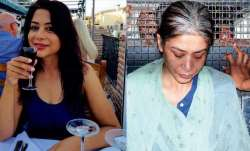 Sheena Bora murder case: Peter's plea for transfer to special cell rejected