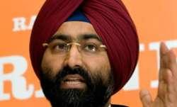 Ex-Fortis Healthcare promoter Malvinder Singh's custody