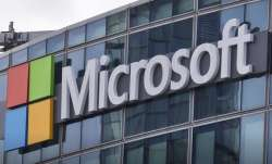 Women represent 29.2% of Microsoft workforce globally