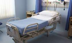 Delhi: Three new hospitals to be built in Madipur, Hastsal,