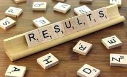 SBI Apprentice Final Result 2019 declared   Check Details