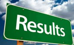 SSC CGL 2017 Final Result declared: Full list of qualifying