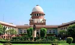 CJI under RTI Act: Supreme Court to pronounce verdict