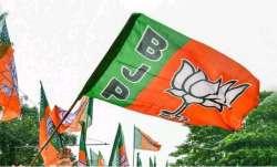 Karnataka bypolls: BJP upbeat on staying put