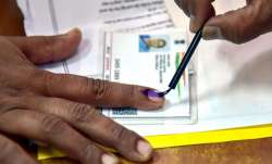Jharkhand Assembly polls: Regional parties play key role in government formation