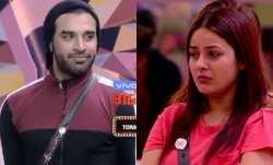 Shehnaaz Gill to confess her love for Paras Chhabra
