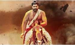 Malayalam star Mammootty's Mamangam leaked online, FIR filed
