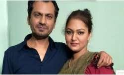 Nawazuddin Siddiqui sister Syama breast cancer Latest News Updates: Nawazuddin Siddiqui's sister Sya
