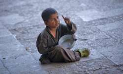 By June 2020, 4 out of every 10 Pakistanis will be poor, says economist Hafiz Pasha