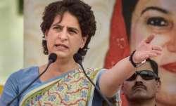 Passage of Citizenship (Amendment) Bill: India's tryst