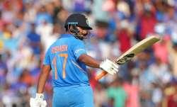 rishabh pant, rishabh pant india, rishabh pant team india, rishabh pant 71, rishabh pant west indies