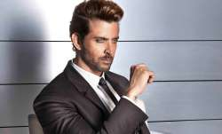 Hrithik Roshan is flattered after being voted as sexiest Asian male of the decade
