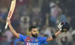 virat kohli, virat kohli india, virat kohli record, india vs west indies 2019, ind vs wi, ind vs wi