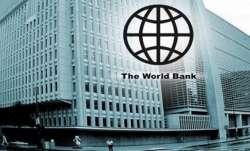 Pak, World bank sign agreement for financing Khyber Pass