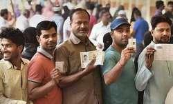 Delhi EC extends date for filing form 12D