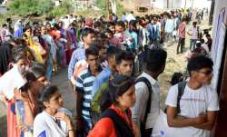 TNDTE Diploma Results Oct 2019 Declared