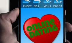 8 lakh Indians using extramarital dating app Gleeden