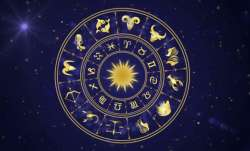 Horoscope Today Saturday, 11 January (2020): yearly horoscope, Acharya Indu Prakash is here to throw