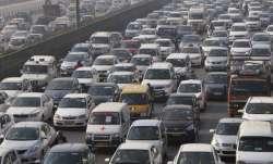 Noida-Kalindi Kunj road opens after 69 days