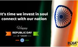 Happy Republic Day 2020