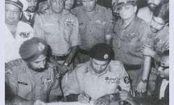 Rathin Datta dies, Rathin Datta death, Rathin Datta dead, bangladeshi liberation war, Rathin Datta d