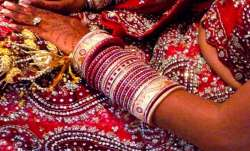 UP: Newly-wed woman abducted by man from same village
