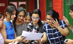 Maharashtra MHUS UG/PG Result 2019 declared. Direct link to download