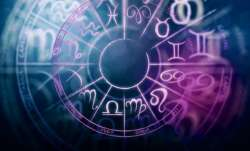 Horoscope February 9