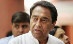 Madhya Pradesh government scraps circular on sterilisation