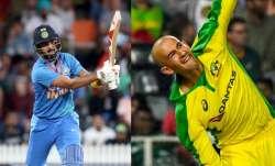 kl rahul, ashton agar, t20i rankings, icc t20i rankings, kl rahul t20i ranking