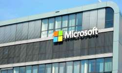 microsoft, microsoft software, voting results, fair voting results, microsoft aim for fair voting re