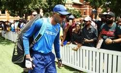 Hardik, Bhuvneshwar, Dhawan set to make comeback with DY Patil T20 tournament