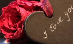 Love Horoscope February 7 (Bhavishyavani)