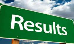 SSC Phase 7 Result 2019 for Selection Post Exam expected to be out today. Direct link to download