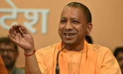 UP CM Adityanath to review arrangements for Trump's Agra visit