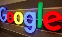 google stake, google vodafone idea stake, google india, google to buy vodafone idea, google stake, v