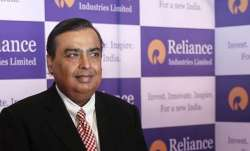 Reliance Industries announces Rs 500 crore contribution to