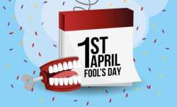 april fool day 2020, april fool day